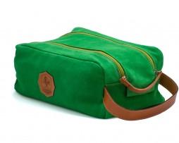 ot-barcelona-green