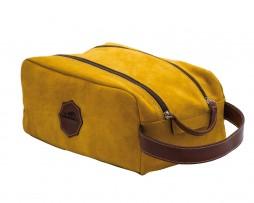 ot-barcelona-yellow