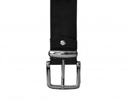 ot-belt-m-black-1
