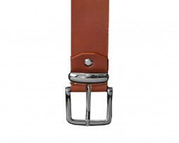 ot-belt-m-leather-1