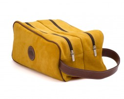 ot-madrid-yellow