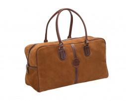 ot-malaga-leather