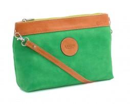 ot-rosa-green