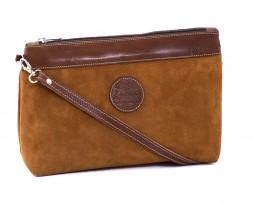 ot-rosa-leather