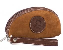 ot-w-leather