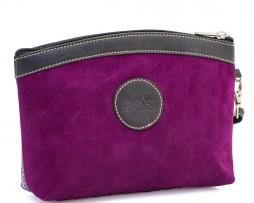 ot-te-purple