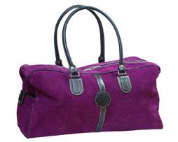 ot-malaga-purple