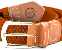 Elastic-belt_naranja