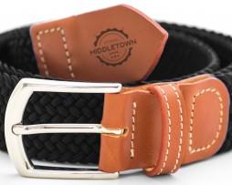 Elastic-belt_negro