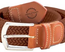 Elastic-belt_tabaco