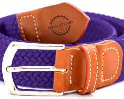 Elastic-belt_violeta